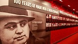 Mob Museum - Las Vegas - The Mob Museum/Jim Decker