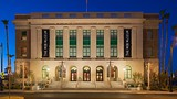 Mob Museum - Las Vegas - The Mob Museum