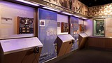 Mob Museum - Las Vegas - The Mob Museum/Jeff Green
