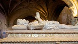 Jeronimos Monastery - Portugal - Tourism Media
