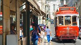 Lisbon Old Town - Lissabon (en omgeving) - Tourism Media