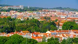 Lissabon (en omgeving) - Tourism Media