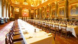 Drapers Hall - Storbritannia - Tourism Media