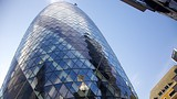 The Gherkin - Tourism Media