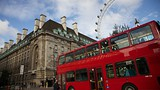 London Eye - London - Tourism Media