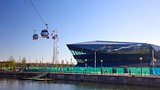 O2 Arena - London (og omegn) - Tourism Media
