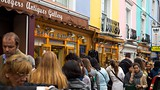 Notting Hill - Londres (y alrededores) - Tourism Media