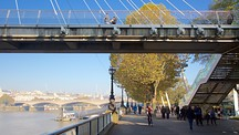 South Bank - Londen (en omgeving)