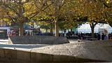 South Bank - Londra (e dintorni) - Tourism Media