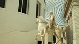 British Museum - London (og omegn) - Tourism Media