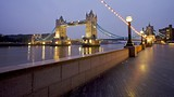 Showing item 20 of 90. Tower Bridge - Tourism Media