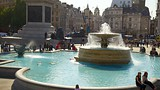 Showing item 5 of 90. Trafalgar Square - Tourism Media