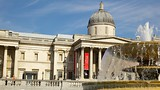 Showing item 12 of 90. Trafalgar Square - Tourism Media