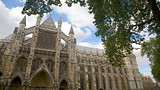Westminster Abbey - London (og omegn) - Tourism Media