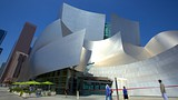 Downtown Los Angeles - Los Angeles - Tourism Media