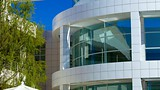 Centro Getty - Los Angeles (e arredores) - Tourism Media