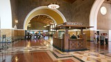 Los Angeles Union Station - Los Angeles - Tourism Media