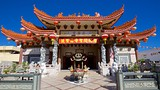 Chinatown - Los Angeles - Tourism Media