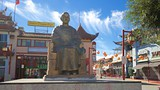 Chinatown - Los Angeles (e arredores) - Tourism Media