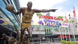 Staples Center - Los Angeles - Tourism Media