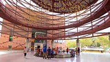 Museo California Science Center - Los Ángeles (y alrededores) - Tourism Media