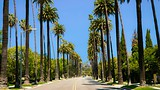 Los Angeles - Los Angeles (e arredores) - Getty/Expedia
