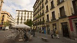 Chueca - Madrid (y alrededores) - Tourism Media