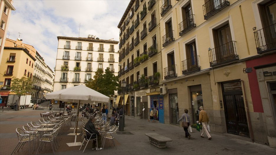 Chueca Vacations 2017 Package Save Up To 603 Expedia
