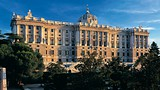Madrid (en omgeving) - National Tourist Office of Spain