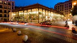 Mercado de San Miguel - Madrid (en omgeving) - National Tourist Office of Spain