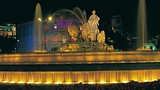 Plaza de Cibeles - Madrid (y alrededores) - National Tourist Office of Spain