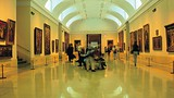 Museo del Prado - Madrid (y alrededores) - National Tourist Office of Spain