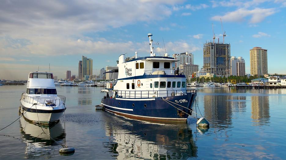 Manila Tourism our Most Tourist Unfriendly City to Date