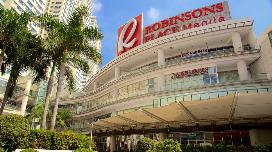 perceptions of tourists to manila hotel And with over a million tourists coming to manila every year, the city is no stranger to tourism and is quite hospitable you can find the best manila hotels with hotelscom, which offers visitors a comprehensive hotel comparison of all manila hotels.