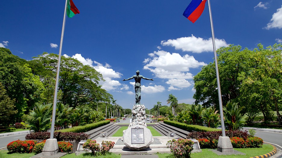 Travel Business Opportunities Philippines