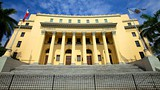 National Museum of the Filipino People - Manila - Tourism Media
