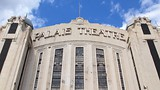 Palais Theatre - St. Kilda - Tourism Media