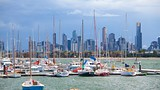 St. Kilda - Melbourne - Tourism Media