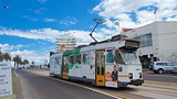 St Kilda - Melbourne - Tourism Media