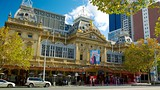 Princess Theatre - Australia - Tourism Media