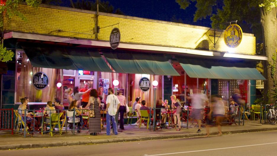 Cheap Memphis Travel Deals
