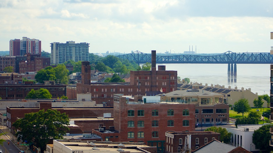 Memphis Vacations 2017 Package Amp Save Up To 603 Expedia