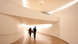 Museo Soumaya - Mexico City - Tourism Media