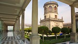 Chapultepec Castle (Castillo de Chapultepec) - Mexico City - Tourism Media