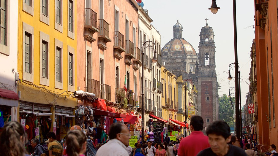 Book cheap flights from Philadelphia to Mexico on siti-immobilier.tk Expedia offers the best prices on a large selection of flight routes, book now and save.