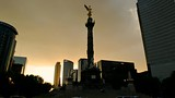 Mexico City - PhotoJoy