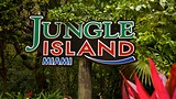 Jungle Island - Miami (und Umgebung) - Tourism Media