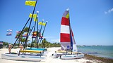 Key Biscayne - Miami (e dintorni) - Tourism Media