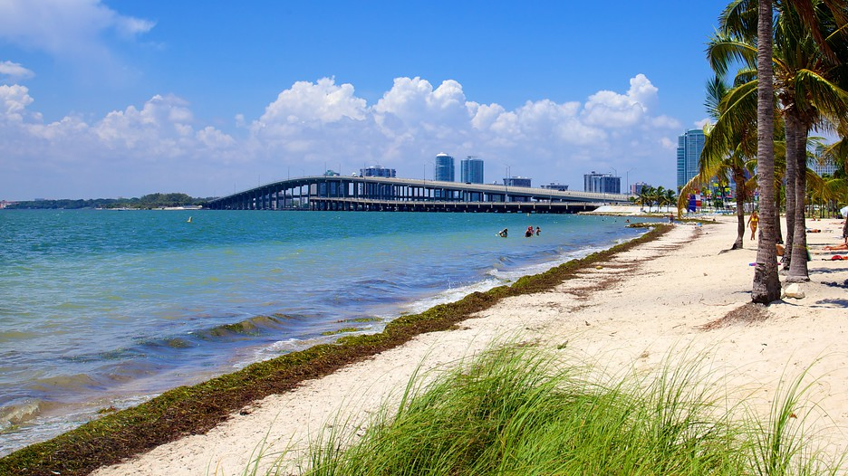 The Best Key Biscayne Vacation Packages 2017 Save Up To