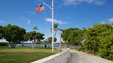 Showing item 30 of 33. Biscayne National Park - Miami - Tourism Media
